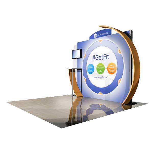 web-eco-1072-illuminated-hybrid-3