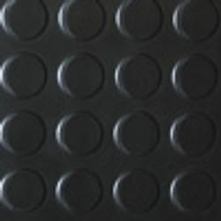 DFC-black