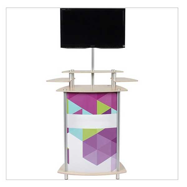 web-multimedia-kiosk-angle-2_0