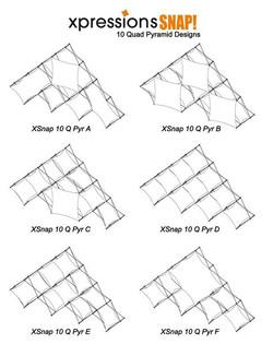 10quad-configurations