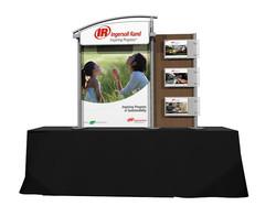 PCG TT.05 Table Top Display