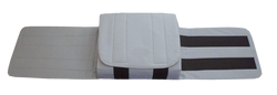 Literature Luggage One Flap Closed 300 res copy