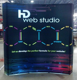 Digital-Backlit-web