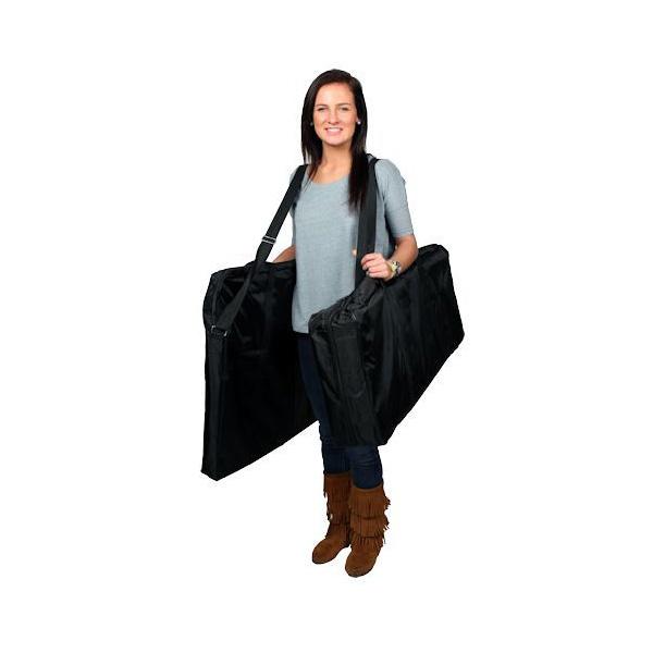 web-ez-fold-mobile-case