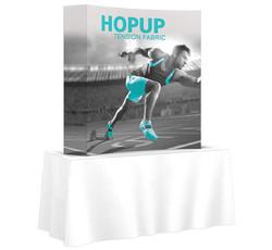 Curved-Hop-Up-TT