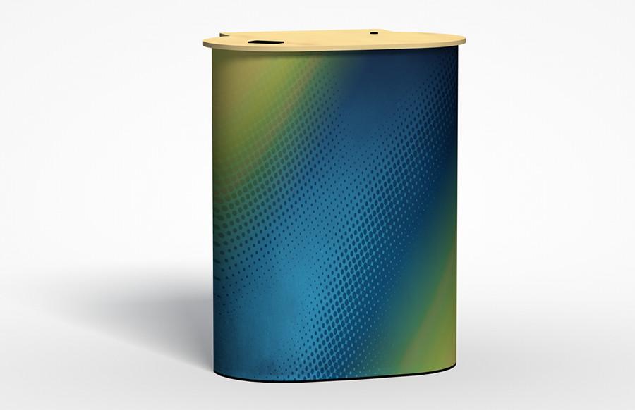 UltraLite Computer Multi-cabinet, Wi