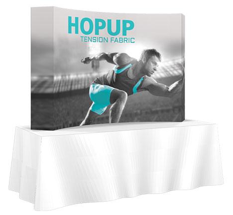 Hop-Up-3x2