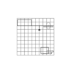 web-eco-1025-black-forest-floor-plan
