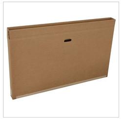 ellipse-show-case-cardboard-box-EF