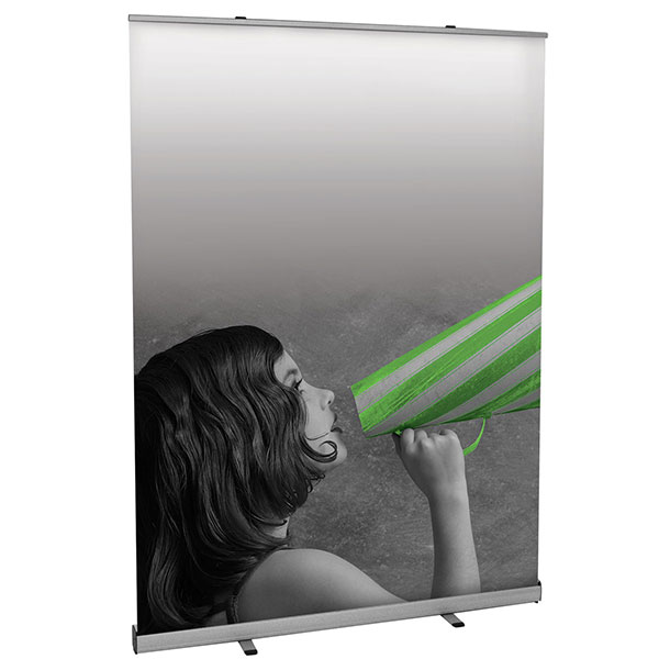 Banner-Stand-1500