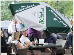 patio umbrella 4