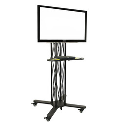 web-ez-fold-mobile-shelf