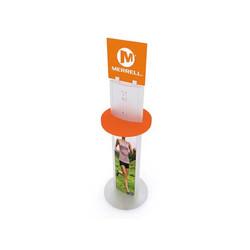 web-mod1431-charging-tower-angle-3