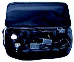 Pronto light bag