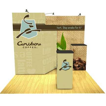 Caribou-Coffee-2