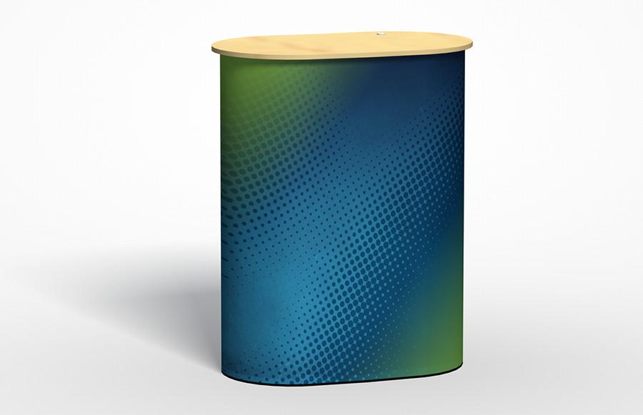UltraLite Computer Multi-Cabinet