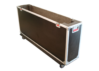 Argus LCD/Plasma TV Shipping Case