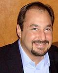 Adam Perlman