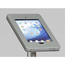 iPad-Kiosk-6