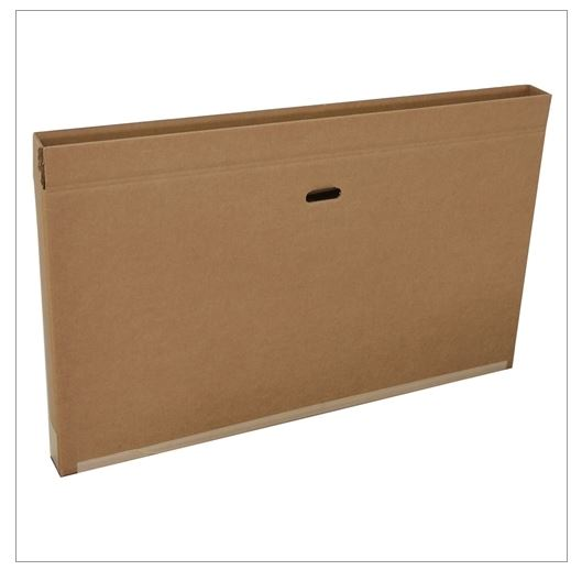 ellipse-show-case-cardboard-box-EF_12