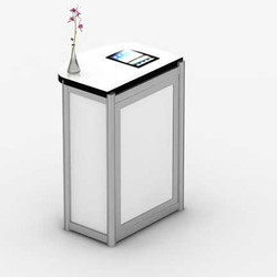 iPad-Counter-2