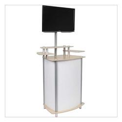 web-multimedia-kiosk-blank_0