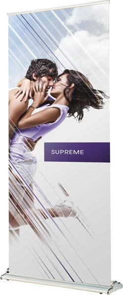 Supreme_bannerstand