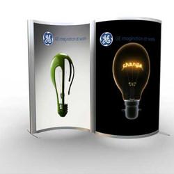 Lightbox-Dual