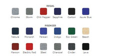 Fabric Color Options_0