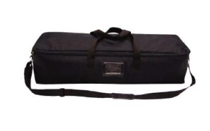 canvas-bag