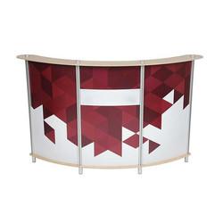 web-reception-desk-front
