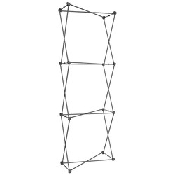 web-1x3-frame-left