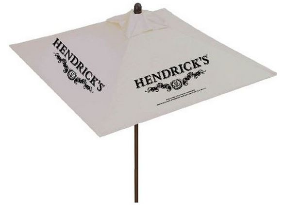 patio umbrella 2