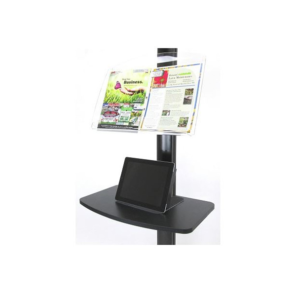 web-ez-stand-brochure-rack_0