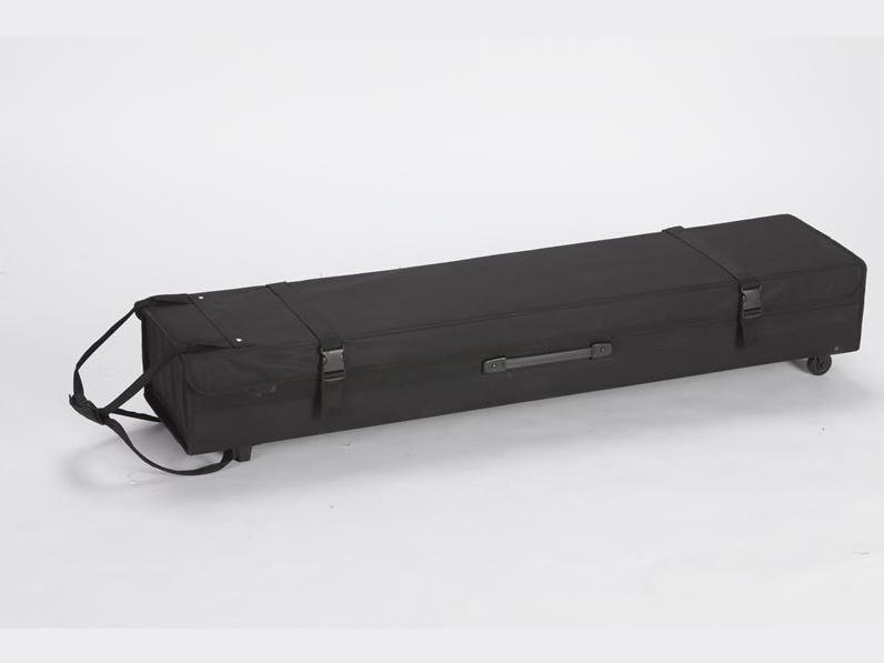 VK -1851-Case