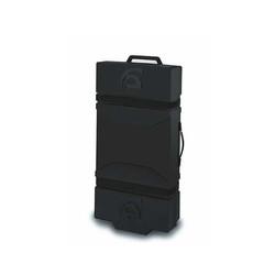 web-10x10-custom-case_0