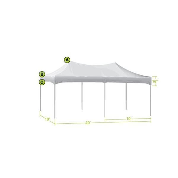 web-10x20-xtf-tent-specs