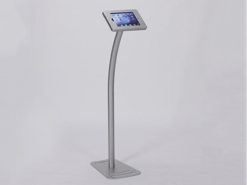 iPad_021