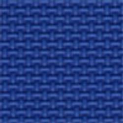 """Comfort Tile 5/8"""" Blue"""