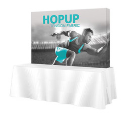 Hop-Up-Straight-3x2
