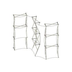web-xpression-connex-kit-c-blueprint_0