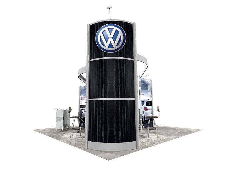 VW 20x20 3