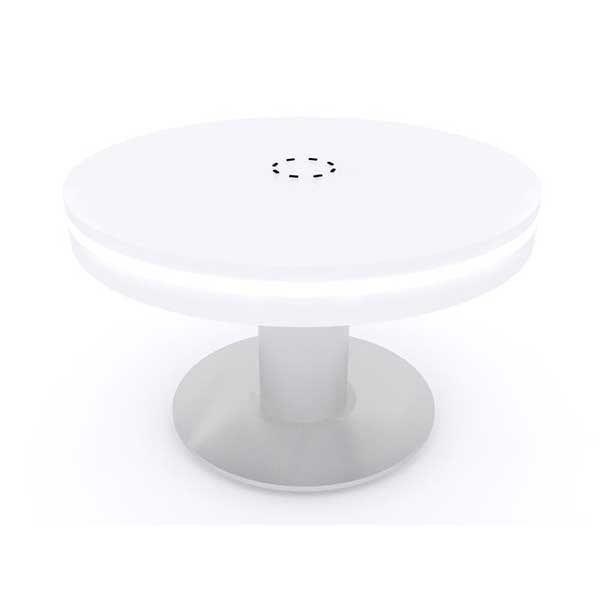 web-mod1430-tse-halo-charging-station-blank