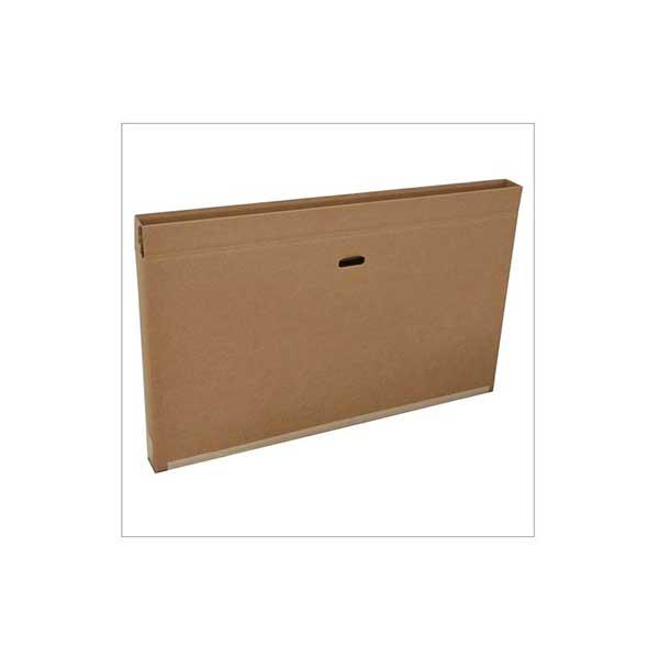 web-kidney-counter-cardboard-box_9