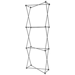 web-1x3-frame-right