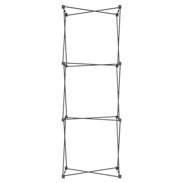 web-1x3-frame-front