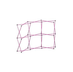 3x2 curved frame_0