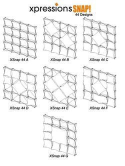 4x4-configurations