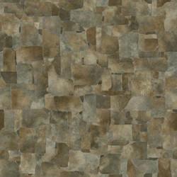 Contemporary Stone