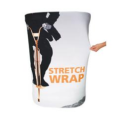 OCP Stretch Wrap